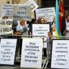 """Українці з цілого світу обурені прийняттям """"мовного"""" закону"""