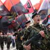 УНА-УНСО оголосило всеукраїнську мобілізацію на захист України