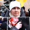 Чехія надала політичний притулок постраждалим на Майдані