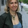 «Українці Греції» втратили довіру до сьогоднішніх дипломатів