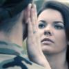 """Міс Українська Діаспора: """"Я дочекаюсь тебе"""" (Відео)"""
