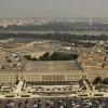 США надсилають Україні військову допомогу