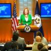 США: Росія веде контрнаступ на Донбасі