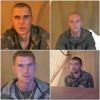 СБУ затримала 10 російських десантників — дають свідчення