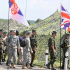 В Україні стартують українсько-американські військові навчання