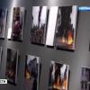 Українці готують скарги на готель у Лісабоні за виставку «Одесская Хатинь»