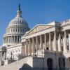 У Сенат США внесли проект закону про надання Україні зброї та нові санкції