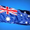 Австралія розширила санкції проти Росії