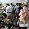 Все більше росіян хочуть повертати українських біженців додому