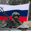 США не визнають російські вибори у Криму