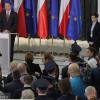 У Польщі зізнались, що Росія пропонувала їм розділити Україну