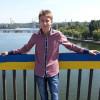 18-річний українець виграв чемпіонат світу з шахів