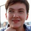 Конгресмени США вимагають негайно звільнити Савченко