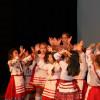 У центральній Японії провели перший український фестиваль