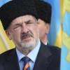 Чубаров розповів діаспорі в Парижі про всесвітню акцію на підтримку України