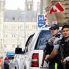 У Канаді стріляли біля парламенту – кілька українців були поряд