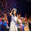 В США обрано Міс Українська Діаспора 2014 (Відео)