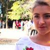 Як голосували українці в діаспорі (Відео)
