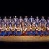 Українська капела бандуристів дасть концерти у США