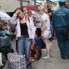 Переселенці у Росії ігнорують вибори