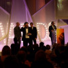 "Українське ""Плем'я"" стало найсильнішим дебютантом Лондонського кінофестивалю"