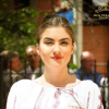 Виборчу комісію у Чикаго очолює фіналістка Міс Українська Діаспора