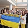 При Світовому банку та МВФ створили Асоціацію українських працівників