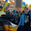 Школярів вчитимуть про Євромайдан та російсько-українську війну