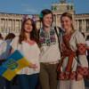 «Майдан не закінчився»: спогади й роздуми українців з діаспори
