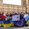 Глобальний Євромайдан: як за кордоном творили революцію