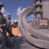 Британський режисер зняв вражаюче відео у чорнобильській зоні