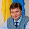 Намолене місце: особисті враження від Форуму українських мігрантів у Фатімі
