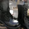 Виборча комісія у Нью-Йорку передала усі кошти за роботу на черевики бійцям