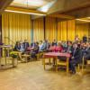 Об'єднання українських організацій Німеччини обрало нових керівників