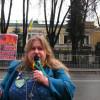 Небайдужі росіяни записали зворушливе новорічне привітання для українців