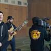 Гурт «Бумбокс» хоче забути своє радянське дитинство