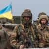 Велика Британія надіслала українським військовим зимовий одяг
