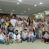 У Дубаї відправили першу українську Службу Божу