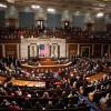 Американський Конгрес демонструє рекордну підтримку України за всю історію