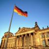 Українці отримали нового посла у Німеччині