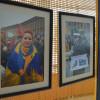 Діаспору просять організувати тур країнами світу фотовиставки «Обличчя Майдану»