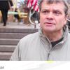 В Чикаго вшанувати річницю Майдану прийшли конгресмени і сенатор США (Відео)