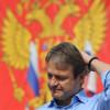 Кубанський губернатор закликав росіян розділити з Путіним економічні наслідки анексії Криму