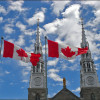 Канада вводить додаткові персональні і економічні санкції проти Росії