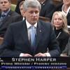 Прем'єра Канади попросили прозвітувати про підтримку України