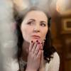 Народна артистка України Ніна Матвієнко дасть різдвяний концерт в Чикаго