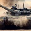 Польща готова продавати Україні зброю
