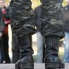 Для виїзду за кордон призовникам знадобиться довідка з військкомату