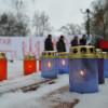 Їх катували, а вони продовжували співати Гімн України – герої Крут