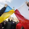Поляки створили Товариство друзів України